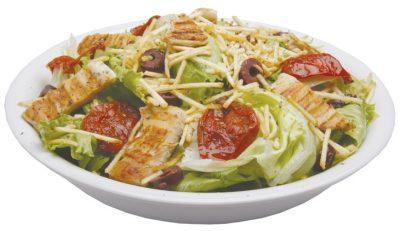 salada-aruba